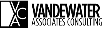 Vandewater Associates Consulting - Roof System Solutions